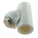 Фильтр и обратный клапан